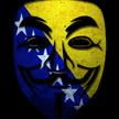 GamerHacker [BiH]