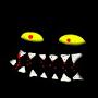 zombiekillerxx