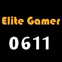 EG0611