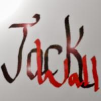 Jack Wall