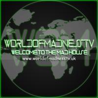 WorldOfMadness