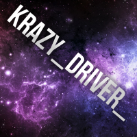 Krazy_Driver_