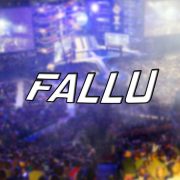 OfficialFallu