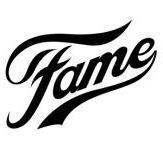[???????] FameSlava