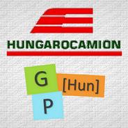 GPHun