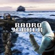 YouTube.com//BadroJERKER