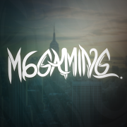 M6Gaming
