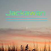 Jackawan