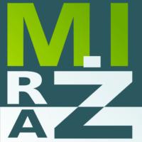 MiArz
