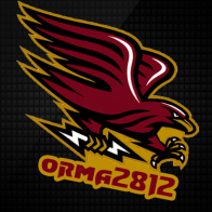 orma2812