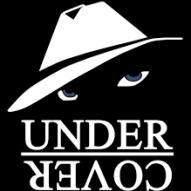UndercoverLV