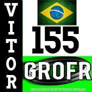 [GROFR] Victor H. #155 [BR-MG]