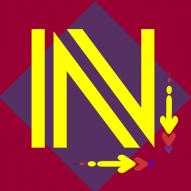 Natsuuu [PL]