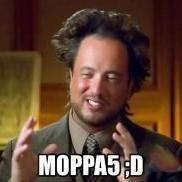Moppa5