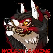magwolfen