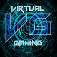 VirtualGaming