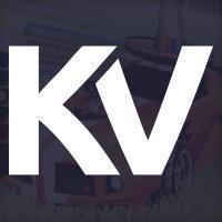 KnoxVegas