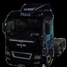 NasaQ2