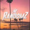 Randomz