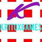 KritoxGames