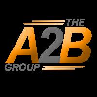 [A2B] - CEO - [Ryan]