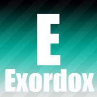 Exordox