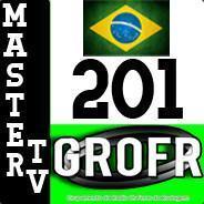 *G.R.OFR* Master-TV 201