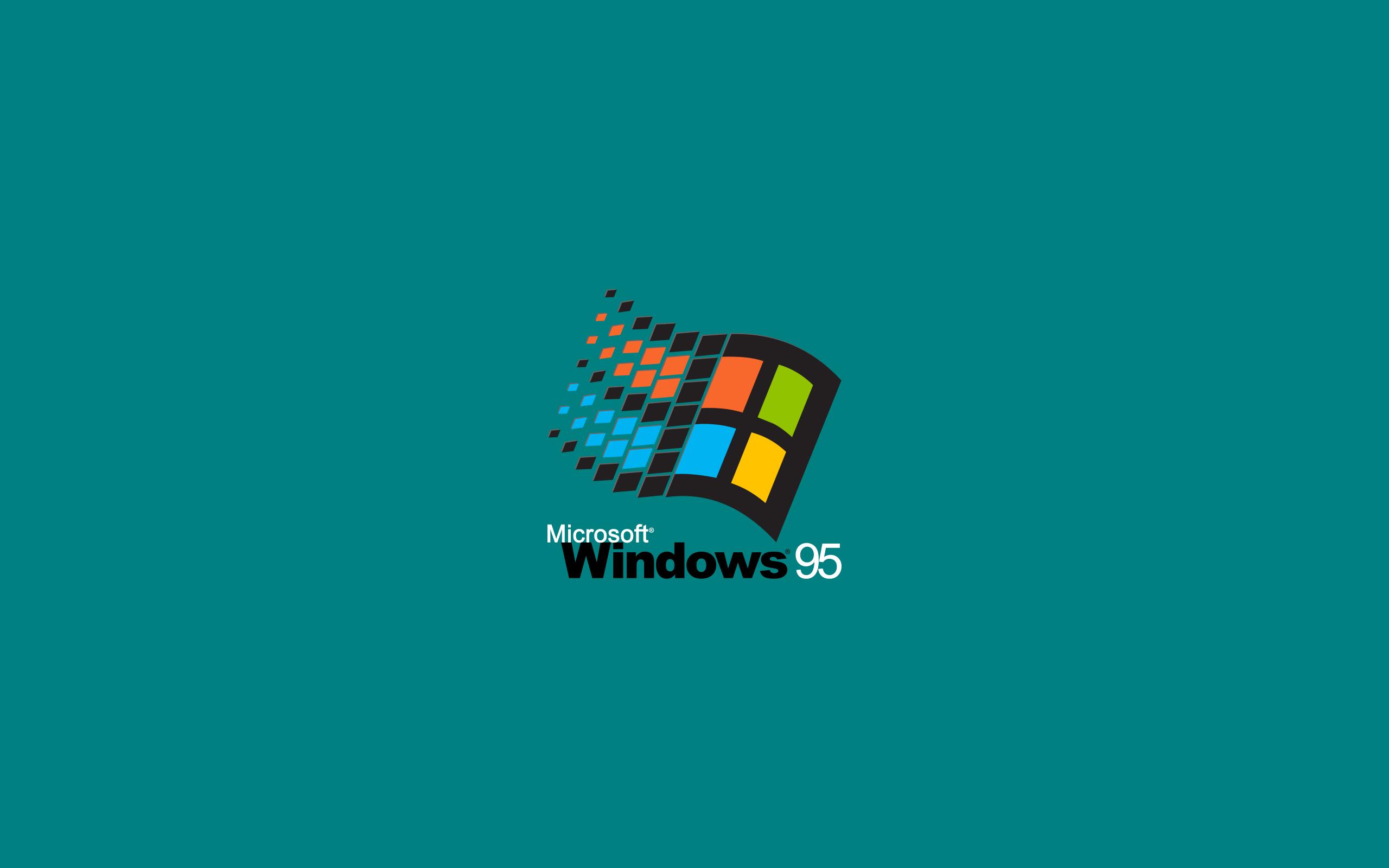 Single Status Update from 01/28/17 by Windows95 exe - TruckersMP Forum