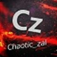 [Total Cargo] Chaotic_Zal [PL]
