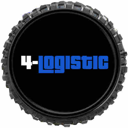 58c19f0335ba2_Logo4logalpha.jpg.809137c6b8ac4c9ad73b7bf971959d34.jpg