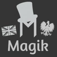 Magik [PL]