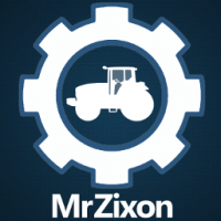 H&V I MrZixon
