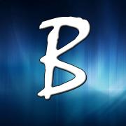 Benjamin88