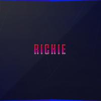 [TUG] Richie