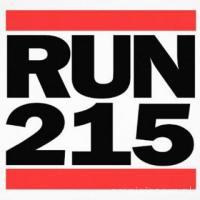 run-2151.jpg.5c7e130ff4edac9161f17c6e7ab1936b.jpg