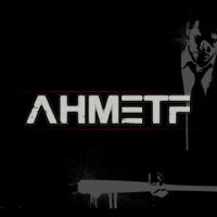 AhmetF