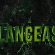 LanceaSxD