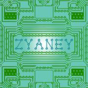 zyaney