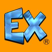 Existence-FBN
