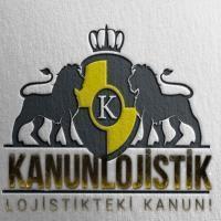 Kanun Logistics l JrDante-Kaan