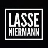 [GER] Lasse