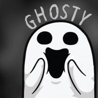GhostGurio