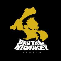 Brutal_Monkey