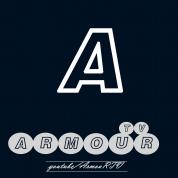 ArmouRTV