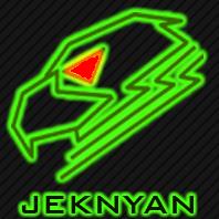 JeKnYan