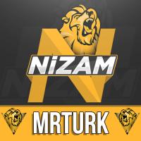 Nizam Logistics MrTurk
