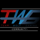 TWG - Owner - Ray Ray