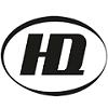HDArtworks