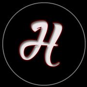Henri640 [FR]