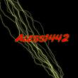 TTI - FR  Aless1442